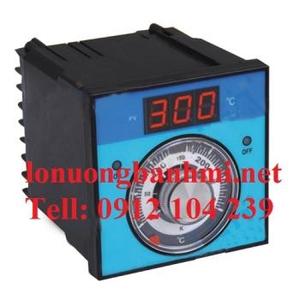 Đồng hồ nhiệt độ lò nướng bánh, đồng hồ nhiệt độ southstar