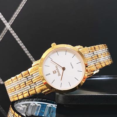 Đồng hồ nữ bestdon bd9924l - 1skrt chính hãng