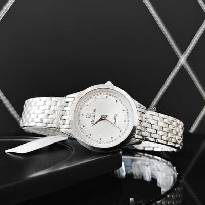 Đồng hồ nữ bestdon bd9933g - sst chính hãng