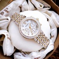 Đồng hồ nữ Bulova 98R214