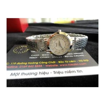 Đồng hồ nữ cao cấp Piaget SM8072L
