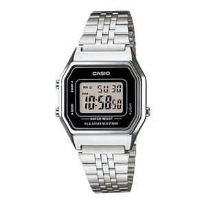 Đồng hồ nữ Casio LA680WA-1DF