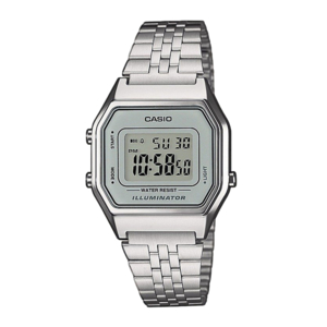 Đồng hồ nữ Casio LA680WA-7DF