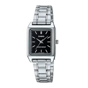 Đồng hồ nữ Casio LTP-V007D-1EUDF