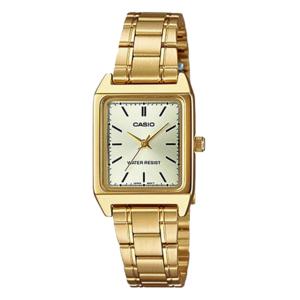 Đồng hồ nữ Casio LTP-V007G-9EUDF