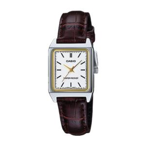 Đồng hồ nữ Casio LTP-V007L-7E2UDF