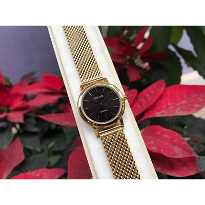Đồng hồ nữ chính hãng Neos N-40685l - kd