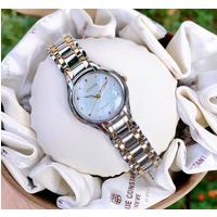 Đồng hồ nữ Citizen EM0284-51N