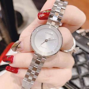 Đồng hồ nữ Citizen EW5500-81A