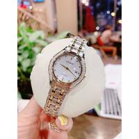Đồng hồ nữ Citizen GA1064-56A
