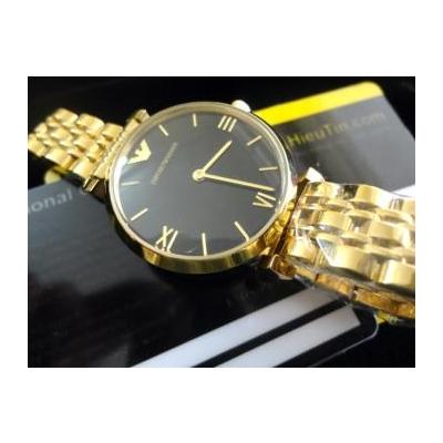 Đồng hồ nữ Emporio Armani AR1725