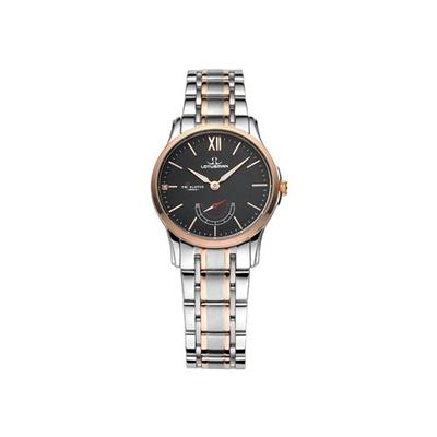 Đồng hồ Nữ Lotusman L101A.CCB chính hãng