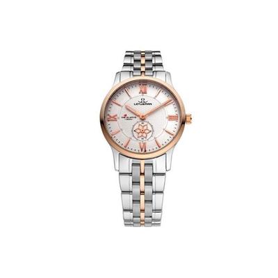 Đồng hồ Nữ Lotusman L502A.CCWchính hãng