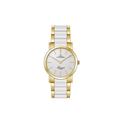 Đồng hồ Nữ Lotusman L805A.GKW chính hãng