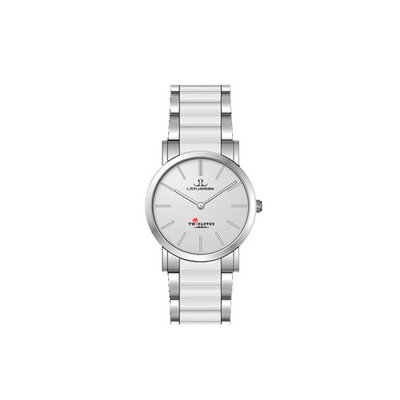 Đồng hồ Nữ Lotusman L805A.SEW chính hãng