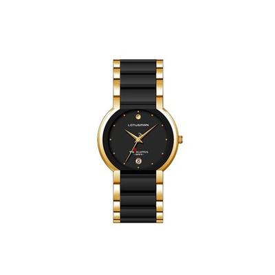 Đồng hồ Nữ Lotusman L806A.GJB chính hãng