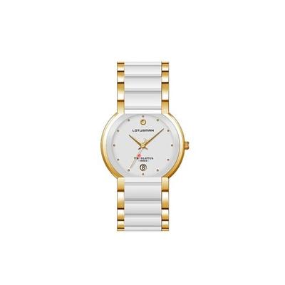 Đồng hồ Nữ Lotusman L806A.GKW chính hãng