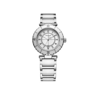 Đồng hồ Nữ Lotusman L857B.SEW chính hãng