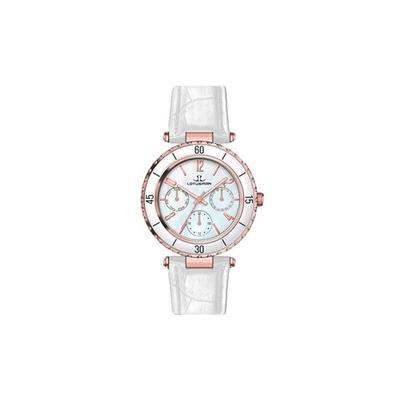 Đồng hồ Nữ Lotusman L857P.OWW chính hãng