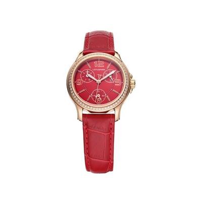 Đồng hồ Nữ Lotusman L858A.RXX chính hãng