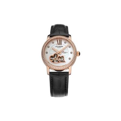 Đồng hồ Nữ Lotusman L866A.CBW chính hãng