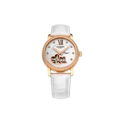 Đồng hồ Nữ Lotusman L866A.CWW chính hãng