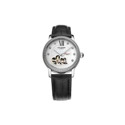 Đồng hồ Nữ Lotusman L866A.SBW chính hãng