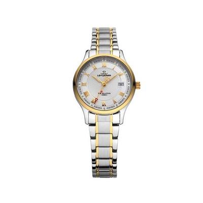 Đồng hồ Nữ Lotusman L879A.AAW chính hãng