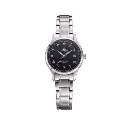 Đồng hồ Nữ Lotusman L879A.SSB chính hãng