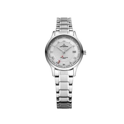 Đồng hồ Nữ Lotusman L879A.SSW chính hãng