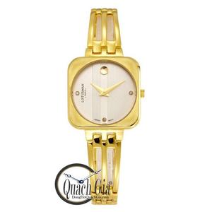 Đồng hồ Nữ Lotusman LT06A.GGW