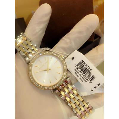 Đồng hồ nữ Michael Kors Darci MK3215