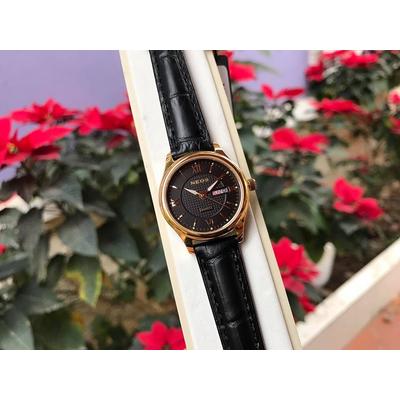 đồng hồ nữ neos n-30869l - ldkd chính hãng