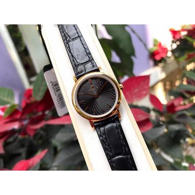 Đồng hồ nữ Neos N-40577L - lkd chính hãng