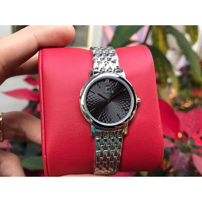 Đồng hồ nữ neos n-40577l - ssd chính hãng