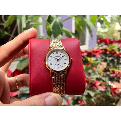 Đồng hồ nữ neos n-40675l - kt chính hãng