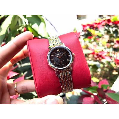 Đồng hồ nữ neos n-40675l - skd chính hãng