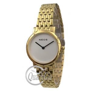 Đồng hồ nữ NEOS N40708L-FG7A