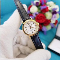 Đồng hồ nữ Olym Pianus OP130-07LK-GL-T