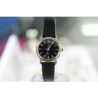 Đồng hồ nữ Olym Pianus OP130-07LS-GL-D