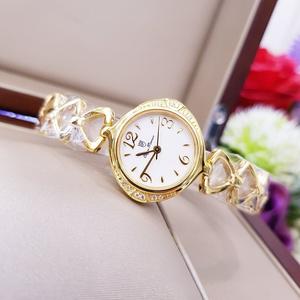 Đồng hồ nữ Olym Pianus OP2473DLK-T