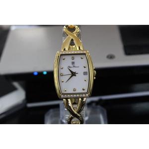 Đồng hồ nữ Olym Pianus OP2476DLK-T