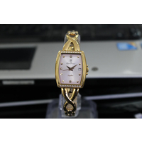 Đồng hồ nữ Olym Pianus OP2476DLR-Hồng