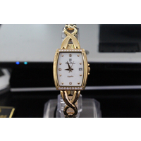 Đồng hồ nữ Olym Pianus OP2476DLR-T