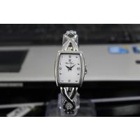Đồng hồ nữ Olym Pianus OP2476LS-T