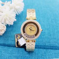 Đồng hồ nữ Olympia Star OPA28019DLK-V