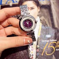 Đồng hồ nữ Olympia Star OPA28019LS-TIM