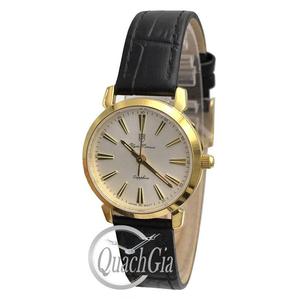đồng hồ nữ OP130-03LK-GL-T