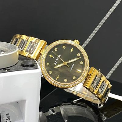 Đồng hồ nữ Starke SK054AL-CKD chính hãng