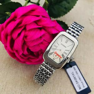 Đồng hồ nữ STARKE SK061AL (LS-T)